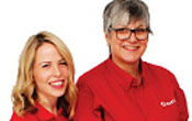 Red Coats Moving | Moving & Relocation Experts Toronto